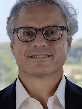 Alessandro Grandinetti - Partner PwC Italia